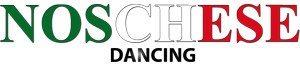Noschese Dancing