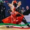 La danza è la massima espressione dell'anima ❤  www.noschesedancing.com  #noschesedancing #dance #dancesport #WeAreDanceSport #WDSF #wdsfdancesport #DanceSportTotal