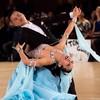 Se credi nel tuo sogno, sei già a metà strada. #NoscheseDancing  #WeAreDanceSport #WDSF #wdsfdancesport #DanceSportTotal #dancesport #dancesportcompetition #dancesportlife #dancesports #ballroomdance #latindance #latindancing #standarddance #standarddancing #showdance